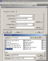 sqlways:oracle-forms:5.png