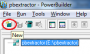 sqlways:powerbuilder:4_press_new_button_at_toolbar.png