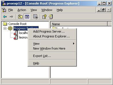 how to open database explorer matlab
