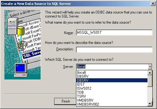SQL Server Error: 10060 SQL Server Error: 10061 – Tips and ...