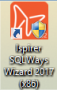 sqlways:users-guide:wizard.png